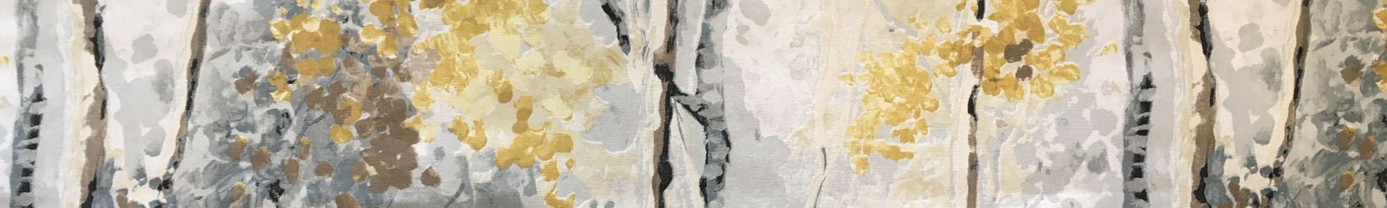 Banner 300 - Silver Birch